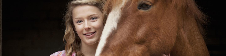 BPJEPS Activités Équestres mention équitation