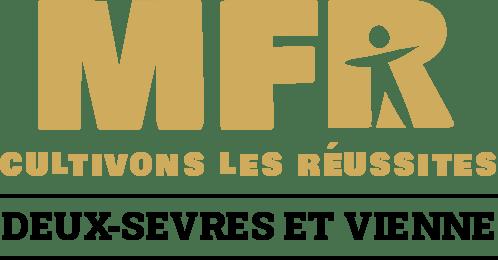 MFR Poitou