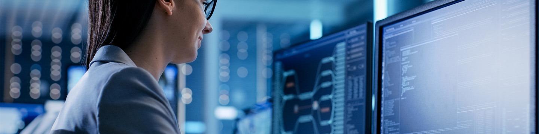BTS SIO - Services Informatiques aux Organisations