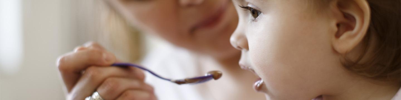 CAP AEPE - Accompagnant Éducatif Petite Enfance
