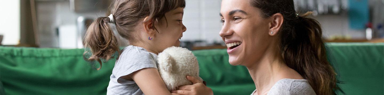 Modules pour Assistant Maternel et Assistant de Vie